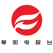 阜阳电视台